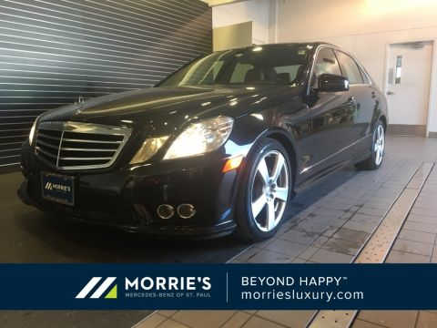 76 Pre-Owned Cars and SUVs in Stock | Mercedes-Benz of St  Paul